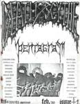 deathscythe1988_19880201_n001.pdf - application/pdf