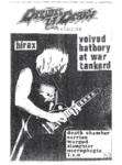 decibelofdeath1986_19861001_n002.pdf - application/pdf