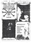 decibelofdeath1986_19870101_n003.pdf - application/pdf