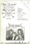 decibelofdeath1986_19871201_n009.pdf - application/pdf