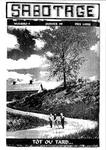 sabotage1998_19990101_n005.pdf - application/pdf