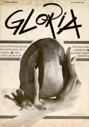 gloria1982_19821001_n001 - application/pdf