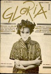 gloria1982_19830501_n004 - URL