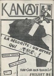 kanai1984_19840701_n001 - application/pdf