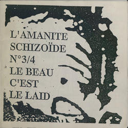 lamaniteschizoide1988_1990_n003-004 - application/pdf