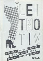leitmotiv1979_19791201_n001 - application/pdf
