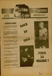 machineaecrire1980_19801101_n001 - application/pdf