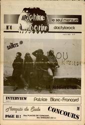 machineaecrire1980_19810301_n004 - application/pdf