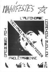 manifestes1985_19850301_n001 - application/pdf