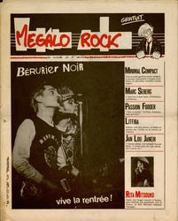 megalorock1987_19870901_n001 - application/pdf