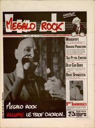 megalorock1987_19871201_n002 - application/pdf