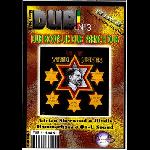 culture_dub_3.pdf - application/pdf