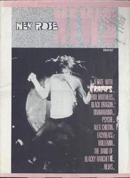 newrosenews1986_19860101_n001 - application/pdf
