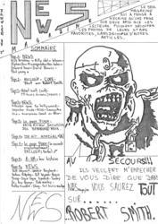 newsmagazine1986_19870101_n002 - application/pdf