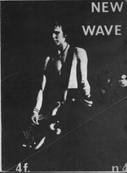 newwave1980_19801015_n004 - application/pdf