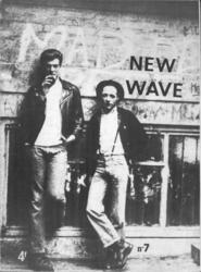 newwave1980_19810220_n007 - application/pdf