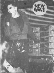newwave1980_19820501_n015 - application/pdf