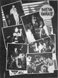 newwave1980_19821201_n018 - application/pdf