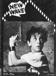 newwave1980_19850101_n027 - application/pdf