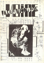 noireinquietude1982_19820101_n001 - URL