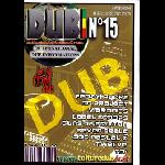 culture_dub_15.pdf - application/pdf
