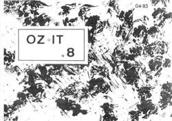 ozit_19850401_n008 - application/pdf