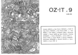 ozit_19850601_n009 - application/pdf