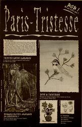 paristristesse_1991 - URL