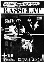 rassclat1983_n002 - application/pdf