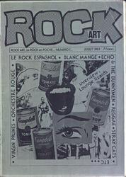 rockart1983_19830701_n001 - URL