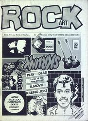 rockart1983_19831101_n002 - application/pdf