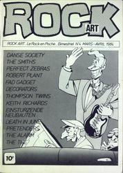 rockart1983_19840301_n004 - application/pdf