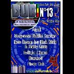 culture_dub_13.pdf - application/pdf