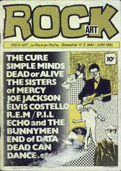 rockart1983_19840501_n005 - application/pdf
