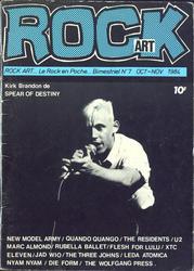 rockart1983_19841001_n007 - application/pdf