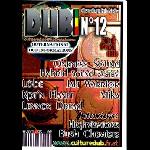 culture_dub_12.pdf - application/pdf