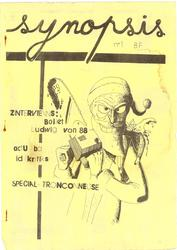 synopsis1985_19851101_n001 - URL