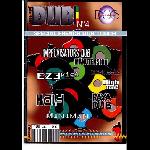 culture_dub_4.pdf - application/pdf