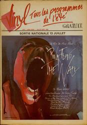 vinyl1981_19820701_n005hs - application/pdf