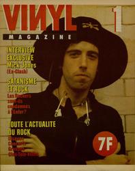 vinyl1981_19841101_n001 - URL