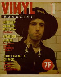 vinyl1981_19841101_n001 - application/pdf