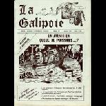 galipote - application/pdf