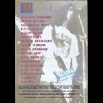 3d1991_n000 - application/pdf