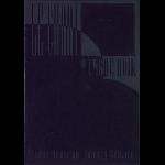 blackisbeautiful_20020901_lechantducygnenoir - application/pdf