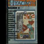 hyacinth1990_19940101_n013 - application/pdf