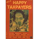 hellohappytaxpayers1983_19841201_n003 - application/pdf