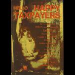 hellohappytaxpayers1983_19850401_n004-5.pdf - application/pdf