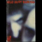 hellohappytaxpayers1983_19910401_n009 - application/pdf