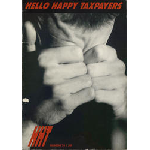 hellohappytaxpayers1983_19930101_n010 - application/pdf