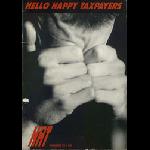 hellohappytaxpayers1983_19930101_n010 - application/pdf